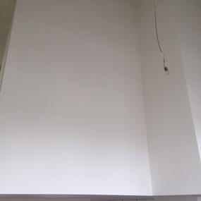 Schilderwerken loft - Schilderwerken