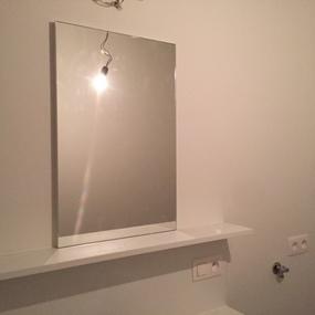 Schilderwerken appartement - Schilderwerken